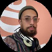 Joshua Hashemzadeh.png