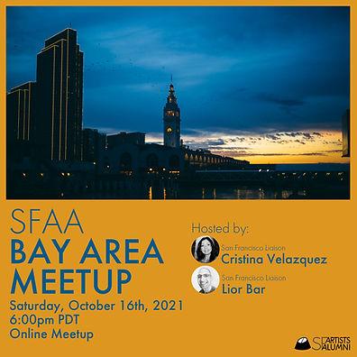 2021 Sep SFAA Meetup Bay-squashed.jpg