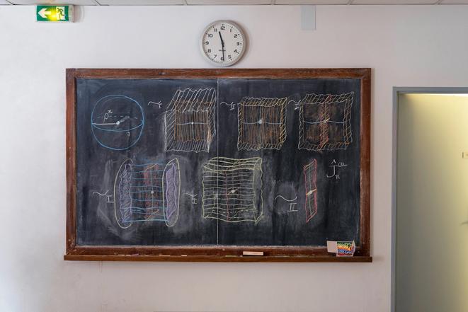 Jessica Wynne wynne-jessica-artribune-chalkboard-math-poetry.webp