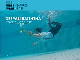 Night 1_Deepali Raiththa_The Passage-squ