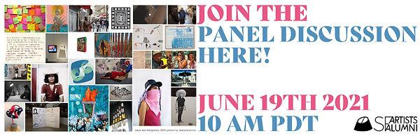 Panel copy-squashed.jpg