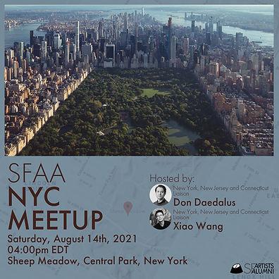2021 Aug SFAA Meetup NY-squashed.jpg