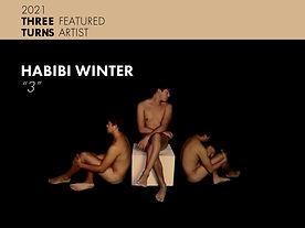 Night 2_Habibi Winter_3-squashed.jpg