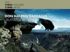 Night 1_Don Hai Phu Daedalus_Buffaloes-s