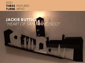 Night 1_Jackie Buttice_Heart of San Fran