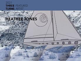 Night 1_Heather Jones_Time Sail.jpg