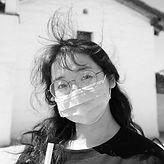 Judy Zhu Photo2.jpg