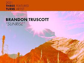Night 1_Brandon Truscott_Sunrise-squashe