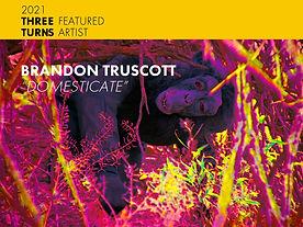 Night 3_Brandon Truscott_Domesticate-squ