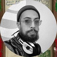 Joshua Hashemzadeh SQ-squashed.jpg