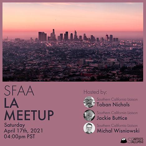 2021 Apr LA Meetup.jpg
