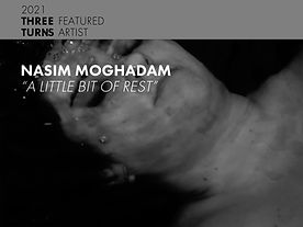 Night 2_Nasim Moghadam_A Little Bit of R