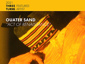 Night 3_Ouater Sand Hoang Nguyen_Act of