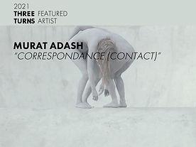 Night 2_Murat Adash_Correspondance (Cont