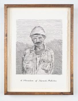 Martin Machado