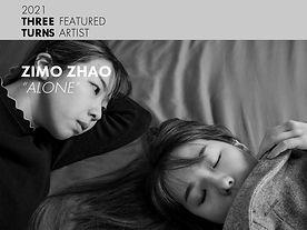 Night 2_Zimo Zhao_Alone-squashed.jpg
