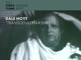 Night 1_Dale Hoyt_Transgenic Hairshirt.j