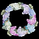 Decorative flower image