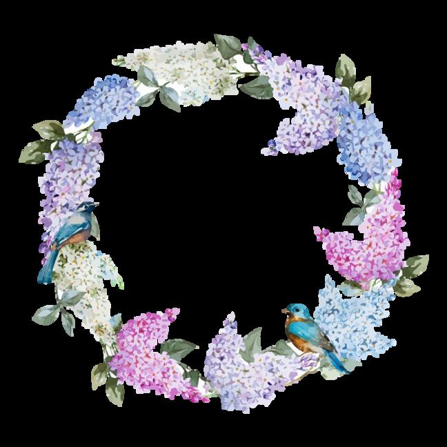 BloemenKroon 2