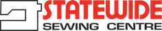 SW-Logo-Header.png