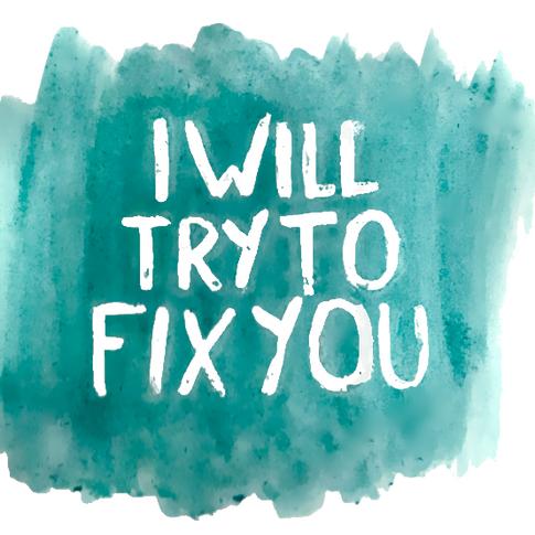 coldplay-fix-you-Favim.com-746487.png