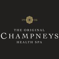 Dec 7/8th: Champneys