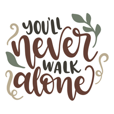 Free-SVG-file-You-ll-never-walk-alone-63