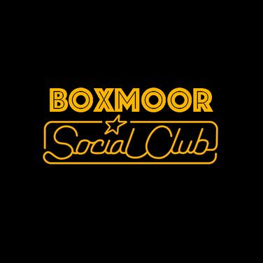 Boxmoor 2019