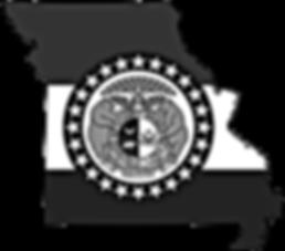 2000px-Flag-map_of_Missouri.svg_edited.p