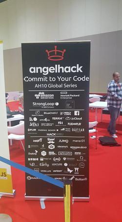 AngelHack May2017 (8)