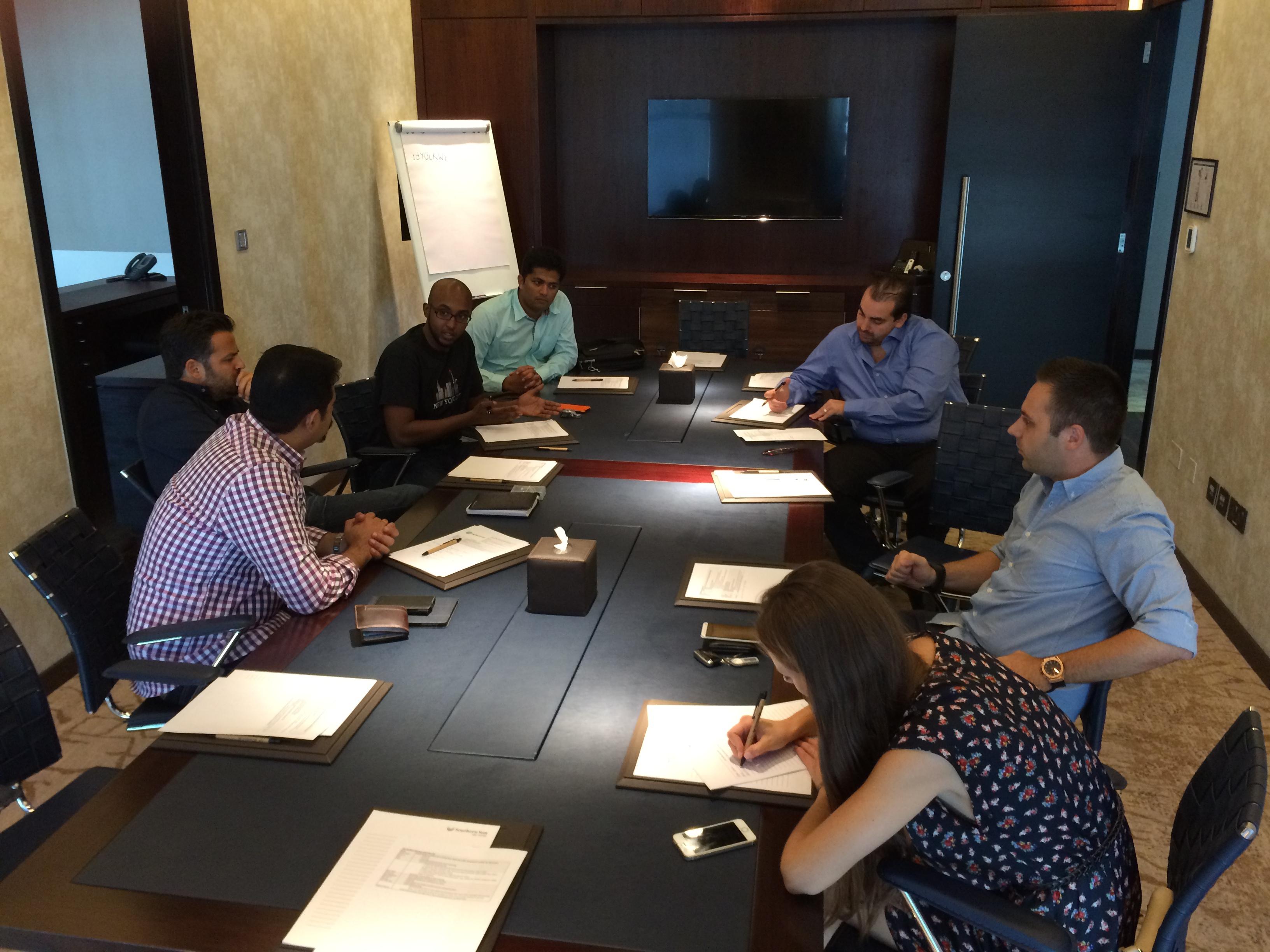 AD Startups SME & Entrepreneurs