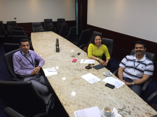AD StartUps, SME & Entrepreneurs