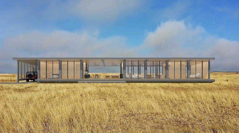 david-salle-revolution-precrafted-home