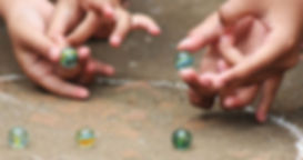 30511-decouvrez-5-jeux-de-billes-adaptes
