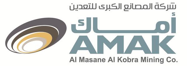 AMAK_Logo_1Jul12.jpg