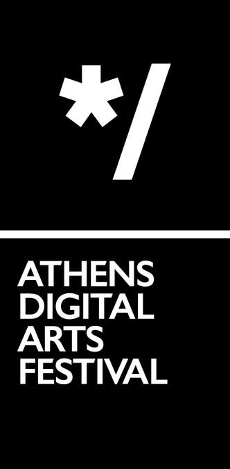 ADAF_logo.jpg