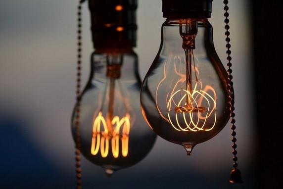 LAMPADA 2.jpg