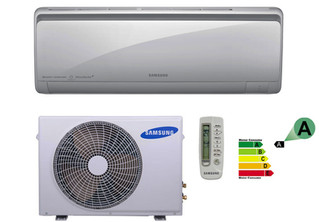 Vantagens do ar condicionado inverter