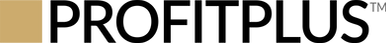 ProfitPlus Logo - Large.png