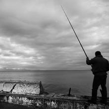 FISHERMANS KALK BAY .jpg