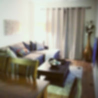 north-york-luxury-condominium2.jpg
