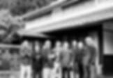 イン・ザ・ムードのル・スールは、海外の展示会でも高い評価を得ている京都、信楽の陶芸作家による手作りで作られています。