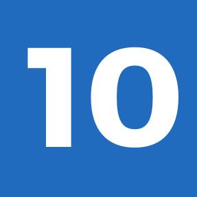 10 kerran Hieronta sarjakortti