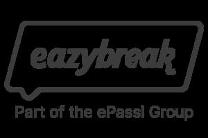 Eazybreak hyvinvointi