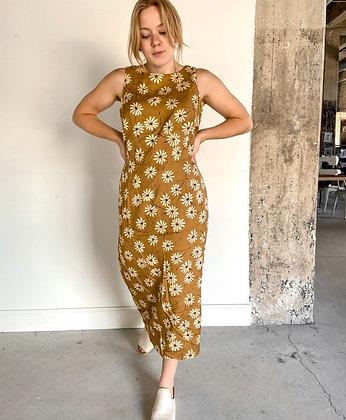 Medium daisy dream dress