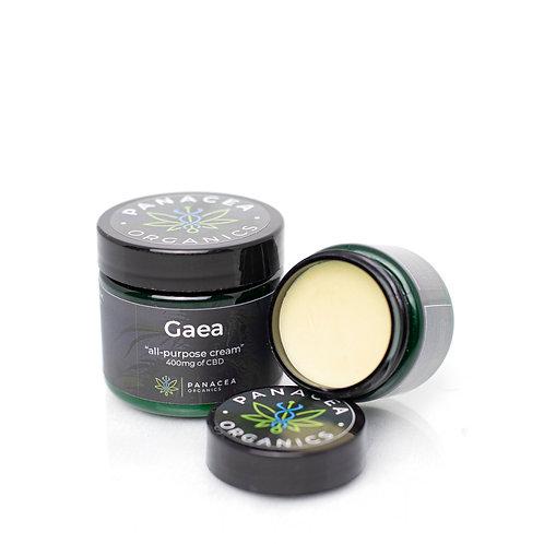 Gaea - An All Purpose Cream