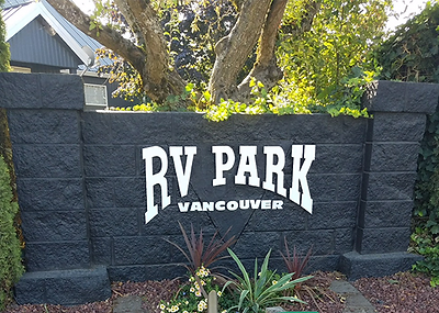 vancouver rv park - 1.png