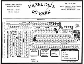 Hazel Dell RV Park Map 10-03-18 (1).jpg