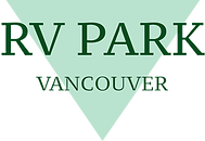 Vancouver RV Park logo.png