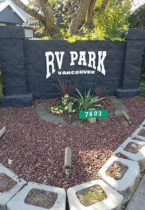 vancouver rv park.jpg